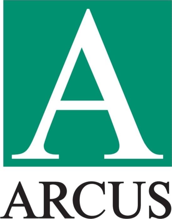 ARCUS - BALIACE MATERIÁLY